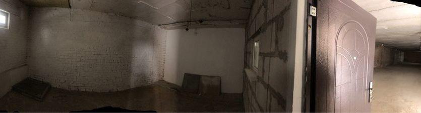 Оренда - Сухий склад, 247 кв.м., м Чернігів - 5
