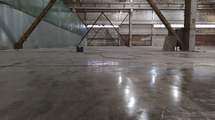 Оренда - Сухий склад, 8000 кв.м., м.Тернопіль - 2