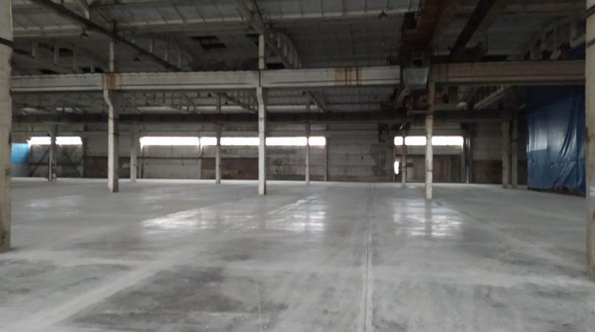 Оренда - Сухий склад, 8000 кв.м., м.Тернопіль - 8