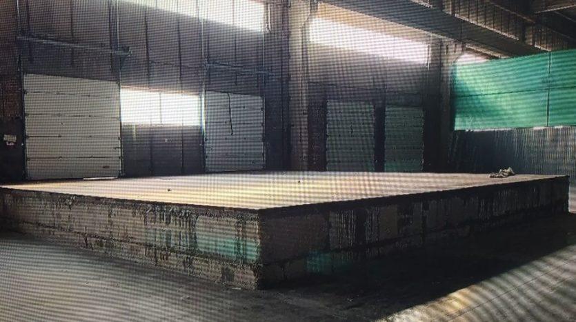 Оренда - Сухий склад, 8000 кв.м., м.Тернопіль - 11