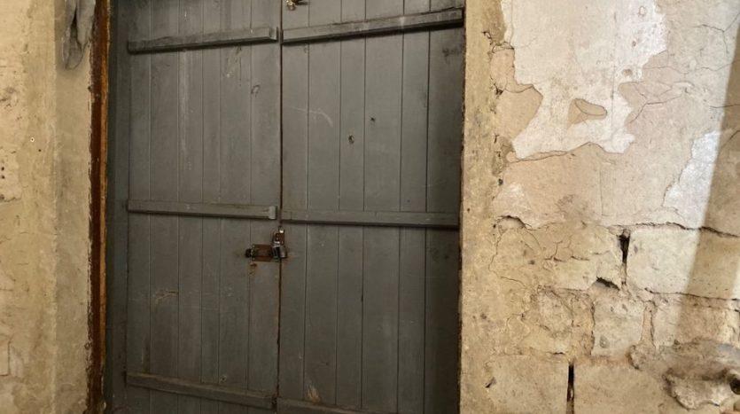 Rent - Freezer warehouse, 360 sq.m., Vinnytsia - 9