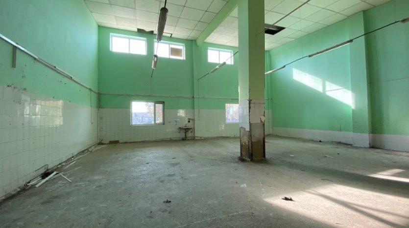 Rent - Freezer warehouse, 360 sq.m., Vinnytsia - 11