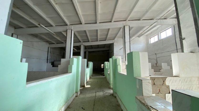 Rent - Freezer warehouse, 360 sq.m., Vinnytsia - 13