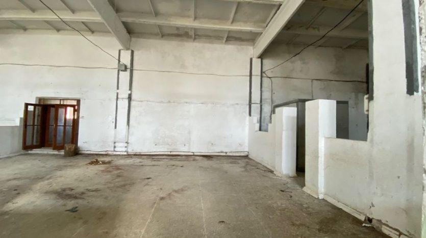 Rent - Freezer warehouse, 360 sq.m., Vinnytsia - 14