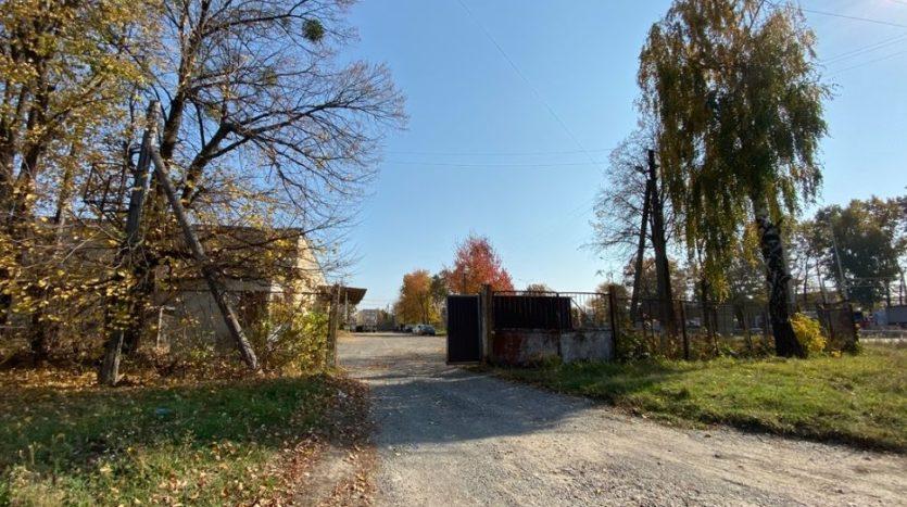 Rent - Freezer warehouse, 360 sq.m., Vinnytsia - 16