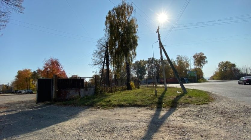 Rent - Freezer warehouse, 360 sq.m., Vinnytsia - 17