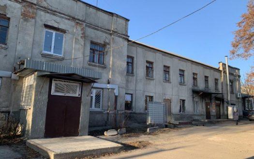 Аренда – Сухой склад, 350 кв.м., г. Харьков
