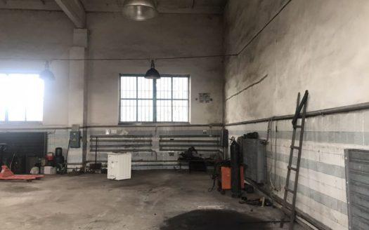 Kiralık – Sıcak depo, 136 m2, Khmelnitsky
