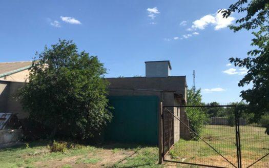 Продажа — Сухой склад, 700 кв.м., г. Волноваха