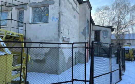 Satılık – Kuru depo, 180 m2, Ivano-Frankivsk
