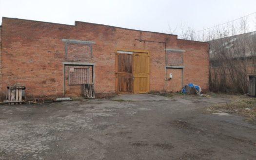 Kiralık – Kuru depo, 870 m2, Khmelnitsky