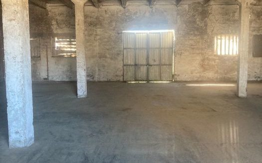 Rent – Dry warehouse, 3500 sq.m., Kharkov