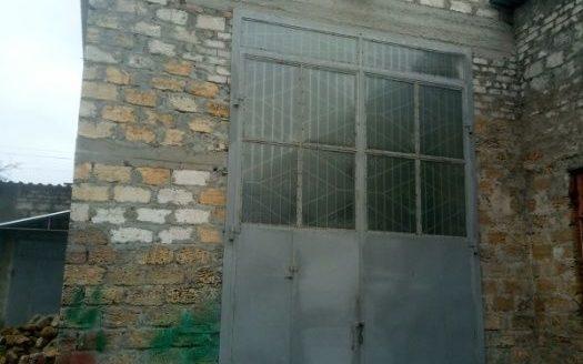 Kiralık – Kuru depo, 180 m2, Nikolaev