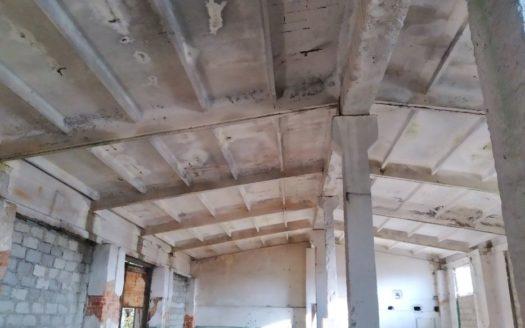 Satılık – Kuru depo, 190 m2, Varash