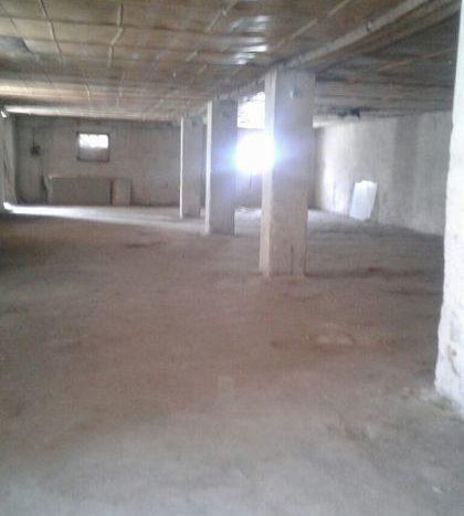 Продажа - Сухой склад, 565 кв.м., г. Каменец-Подольский - 4