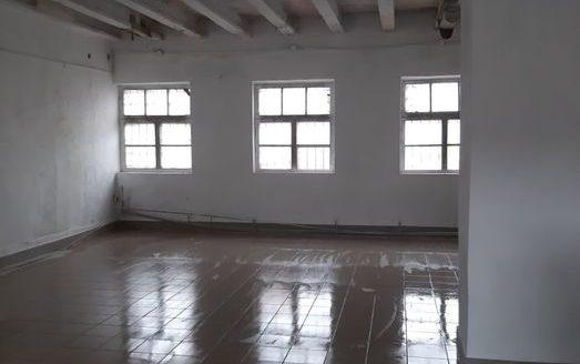 Kiralık – Kuru depo, 120 m2, Nikolaev