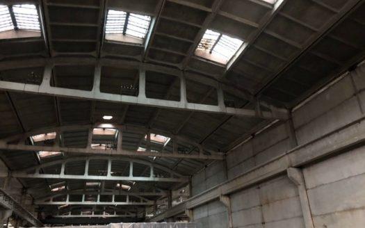 Продаж – Сухий склад, 75000 кв.м., м. Київ