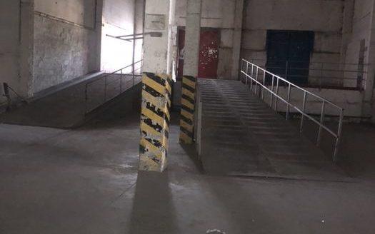 Оренда – Теплий склад, 600 кв.м., м Бориспіль