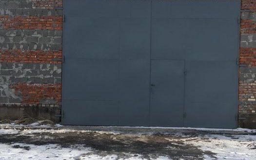 Оренда – Сухий склад, 300 кв.м., м Суховоля