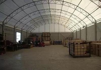 Kiralık - Kuru depo, 300 m2, Dnipro