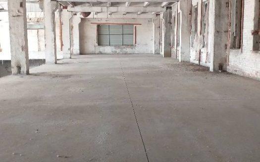 Kiralık – Kuru depo, 1700 m2, Uman