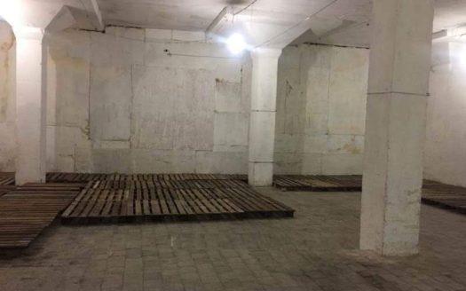 Оренда – Літній склад, 200 кв.м., м Львів