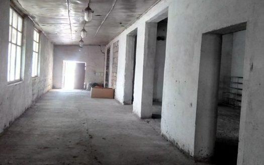 Kiralık – Kuru depo, 220 m2, Khmelnitsky