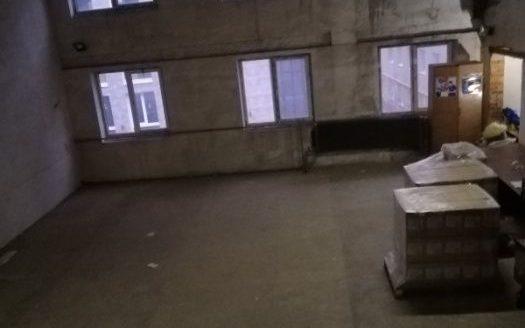 Аренда – Сухой склад, 110 кв.м., г. Львов