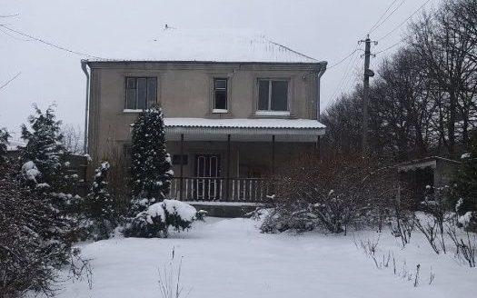 Kiralık – Kuru depo, 2542 m2, Kryzhopol