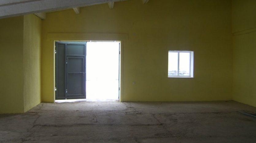 Аренда - Сухой склад, 8600 кв.м., г. Луцк - 9