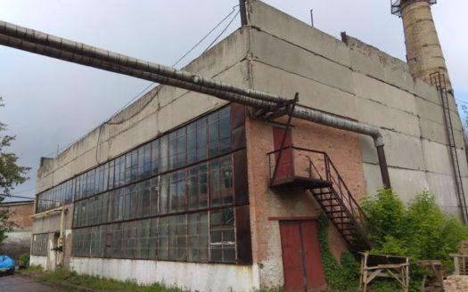 Аренда – Сухой склад, 560 кв.м., г. Харьков