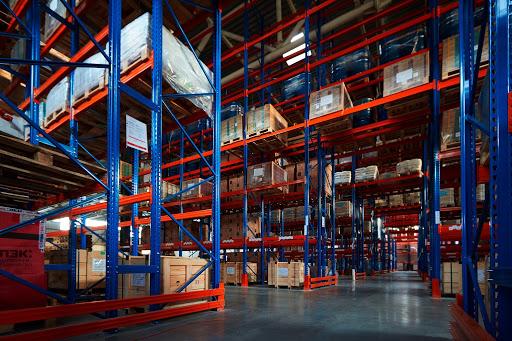 Разместить объявление о продаже/сдаче склада на WareTeka - 3