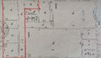 Аренда складского помещения 700 кв.м. г. Киев - 10