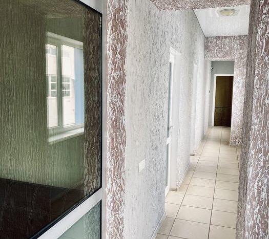 Продажа - Теплый склад, 7500 кв.м., г. Херсон - 8