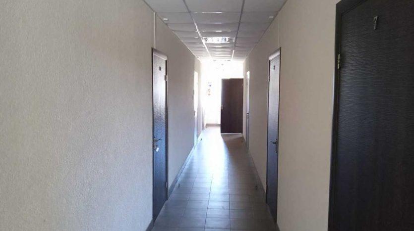 Satılık - Kuru depo, 14352 m2, Odessa - 3