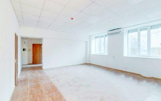 Satılık – Kuru depo, 726 m2, Kamenskoe