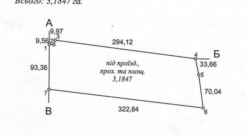 Satılık - Kuru depo, 14352 m2, Odessa - 7