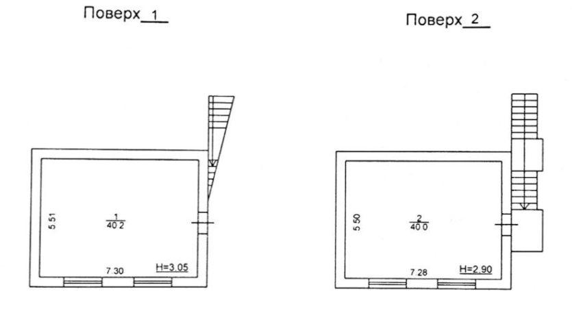 Оренда - Теплий склад, 1530 кв.м., м Київ - 18