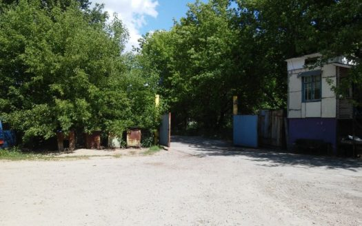 Продаж – Сухий склад, 2100 кв.м., м Київ