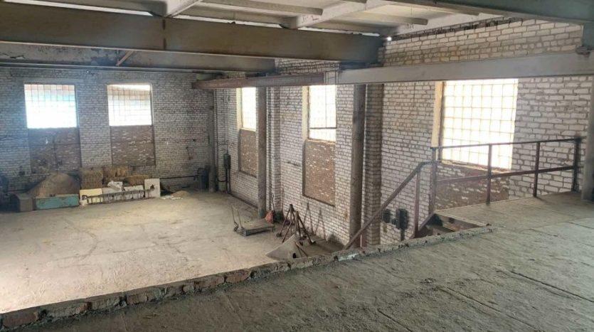 Satılık - Kuru depo, 7180 m2, Kamyshevakha - 18