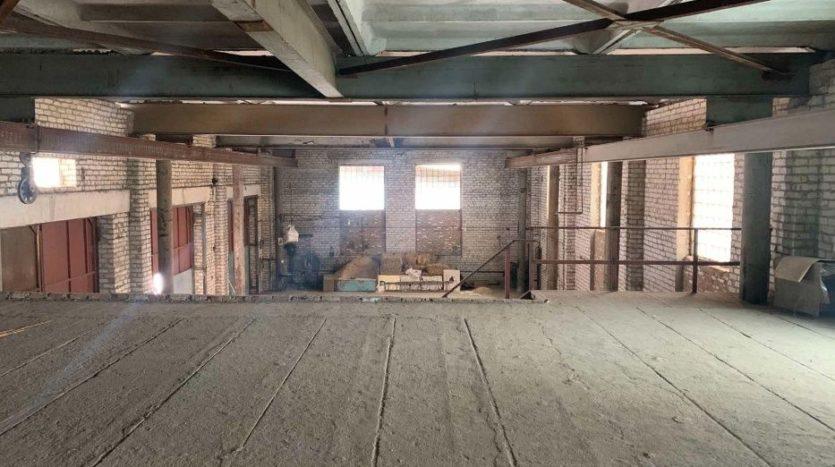 Satılık - Kuru depo, 7180 m2, Kamyshevakha - 19