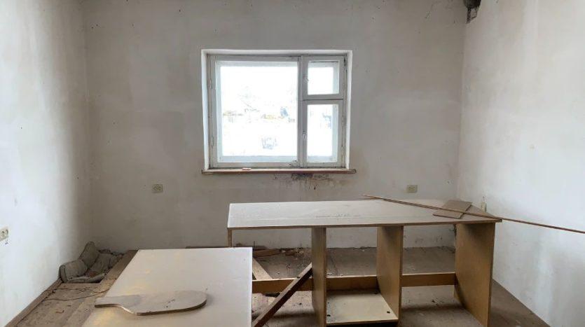 Продажа - Сухой склад, 7180 кв.м., г. Камышеваха - 2