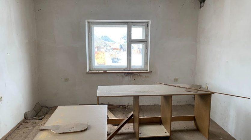 Satılık - Kuru depo, 7180 m2, Kamyshevakha - 3
