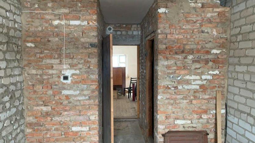 Satılık - Kuru depo, 7180 m2, Kamyshevakha - 4