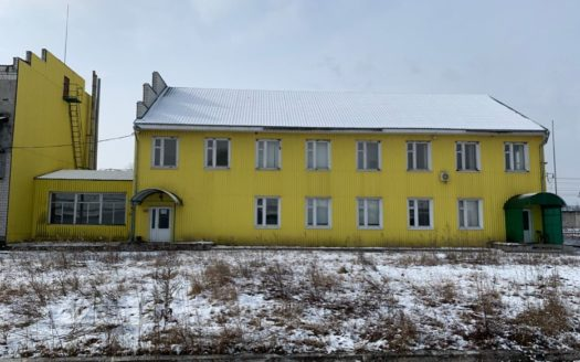 Оренда – Сухий склад, 1000 кв.м., м Київ