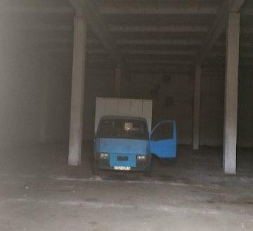 Аренда — Теплый склад, 1120 кв.м., г. Старые Петровцы