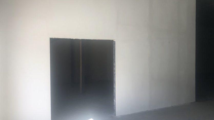 Аренда - Сухой склад, 1000 кв.м., г. Зарванцы - 5