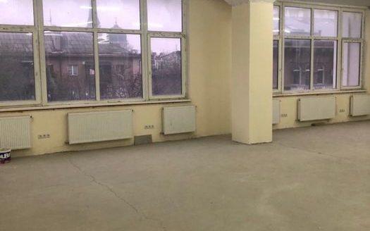 Satılık – Kuru depo, 500 m2, Odessa