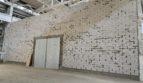 Sale warehouse 935 sq.m. Ternopil city - 3
