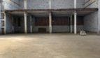 Sale warehouse 935 sq.m. Ternopil city - 1